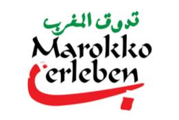 partner-kooperation-marokko