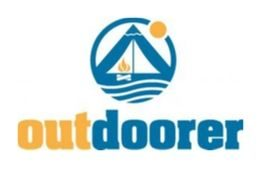 partner-kooperation-outdoorer