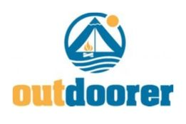 partner-kooperation-outdoorer