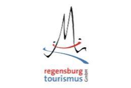 partner-kooperation-regensburg