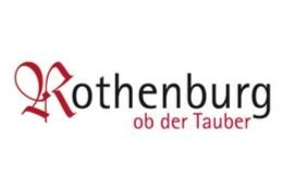 partner-kooperation-rothenburg