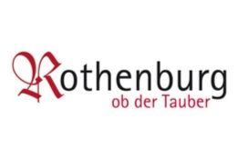 partner-kooperation-rothenburg