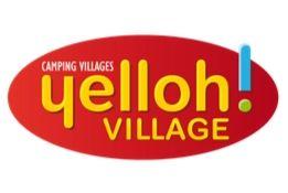partner-kooperation-yelloh-village
