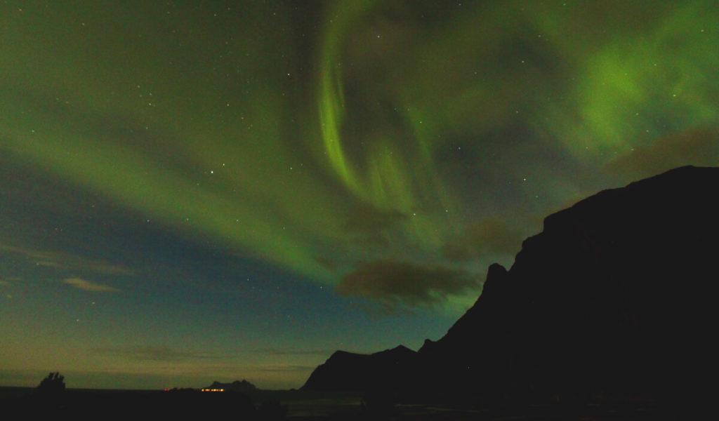 polarlichter-sehen-lofoten-norwegen
