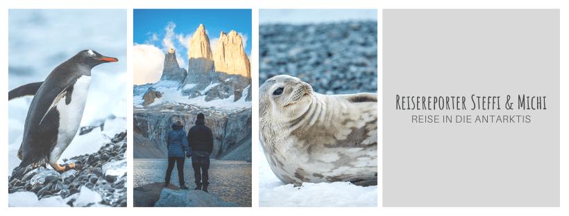 reisereporter-antarktis-setffi-michi