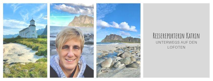 reisereporter-reiseblog-katrin-lofoten-norwegen