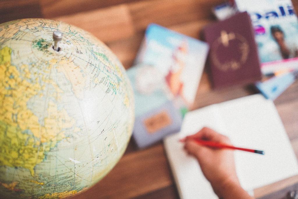 reisereporter-texter-gesucht