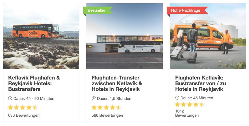 reykjavik-flughafentransfer-island-flybus