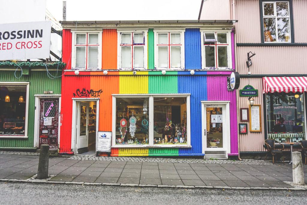 reykjavik-sehenswuerdigkeiten-touren