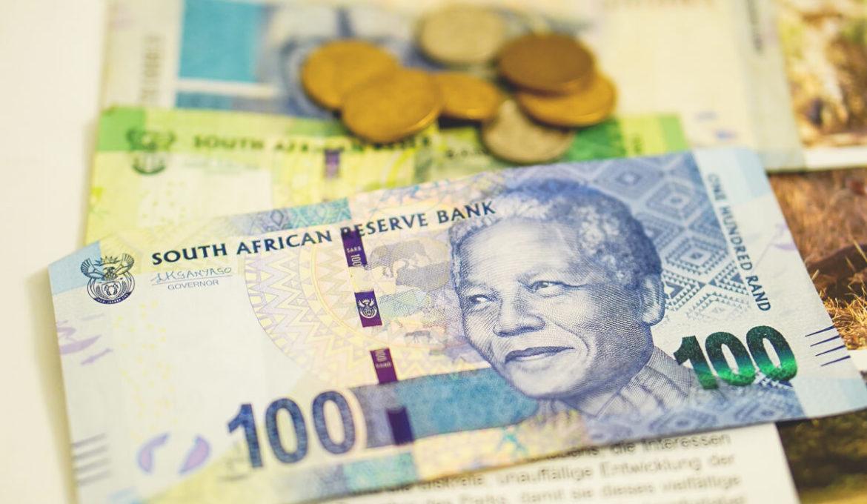 Währung Südafrika – Geld abheben, Bezahlen und Kreditkarte