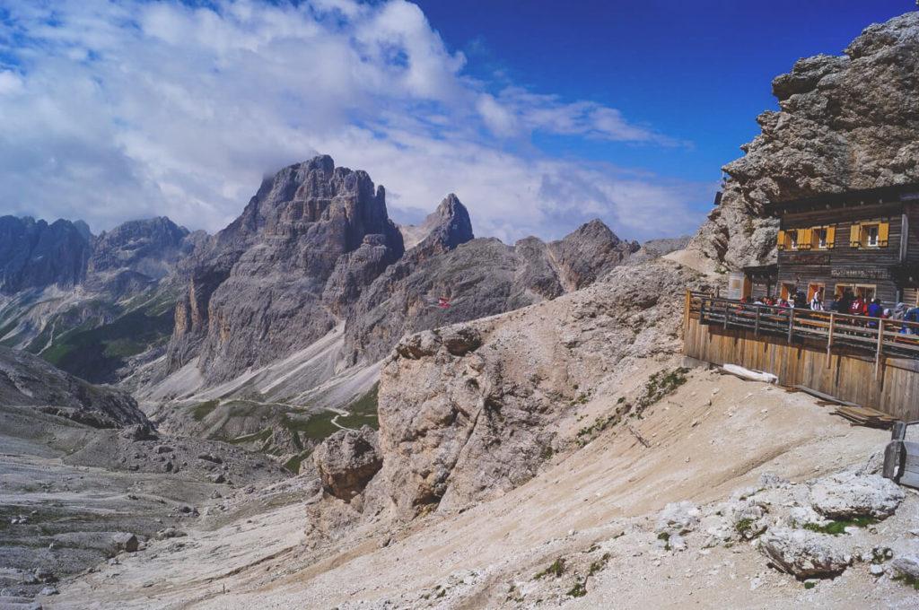 wandern-dolomiten-italien-berge-2