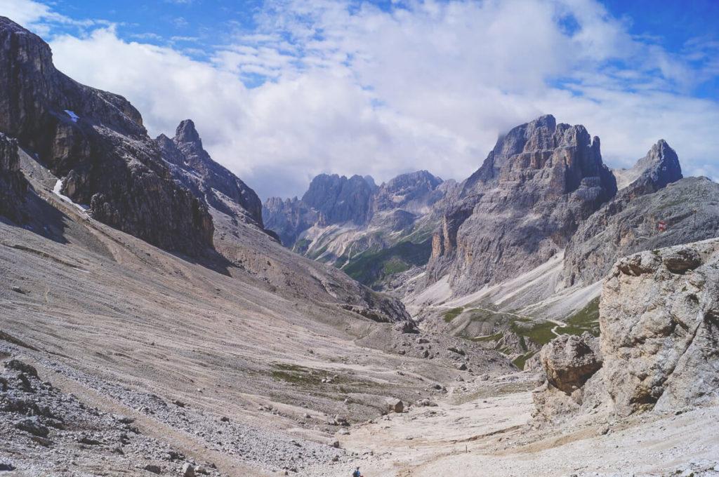 wandern-dolomiten-italien-berge-4