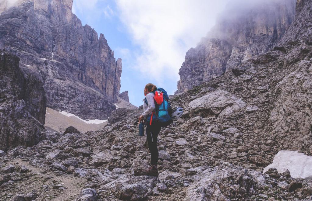wandern-dolomiten-italien-berge-5