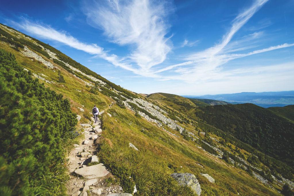 wanderung-dumbier-slowakei-nationalpark-niedere-tatra