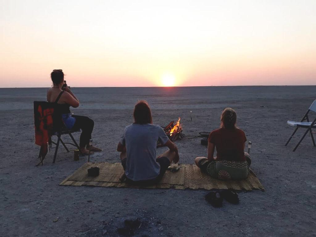 Botswaa-Rundreise-Wildnis-Outback