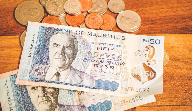 Währung Mauritius – Infos zum Geldabheben und Kreditkarten