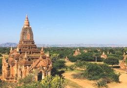 Laenderuebersicht-Myanmar-Asien-Reiseberichte