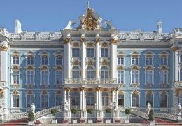 Laenderuebersicht-Russland-Reiseberichte