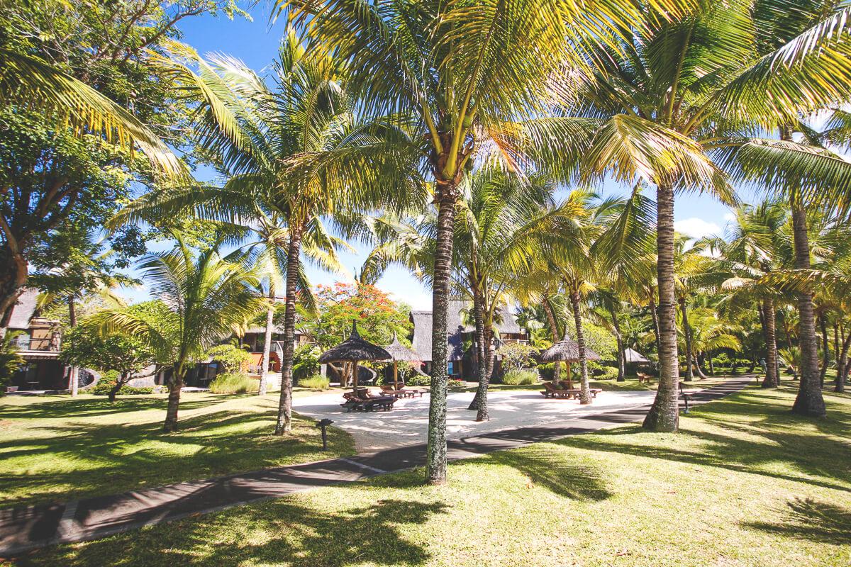 Mauritius-Ausfluege-Touren-Highlights-Erlebnisse