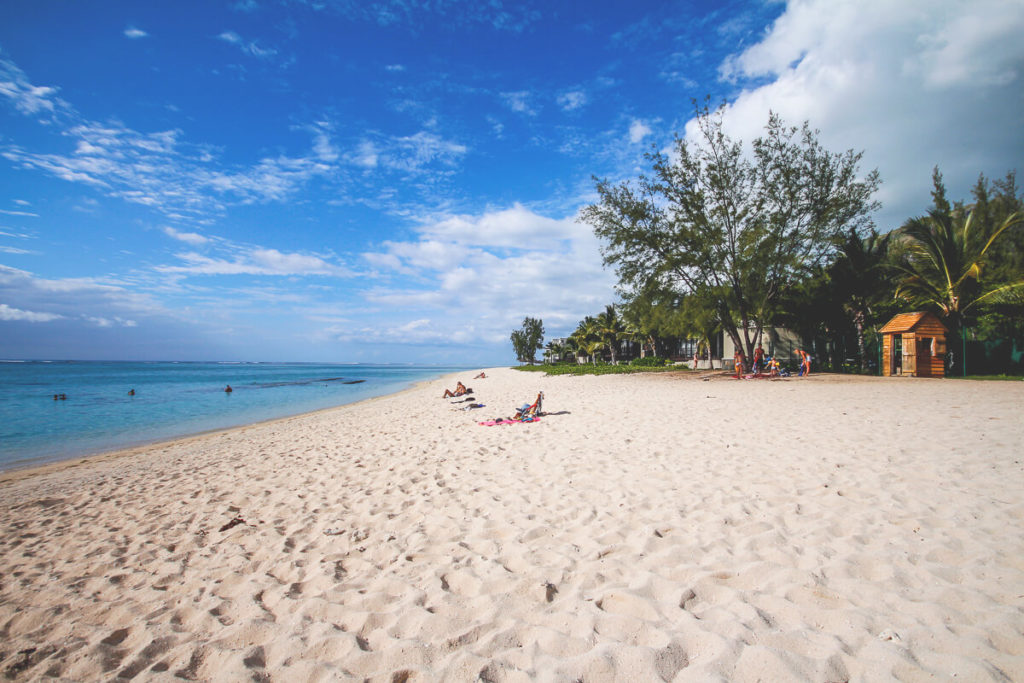Mauritius-Strand-Le-Morne-Public-Beach