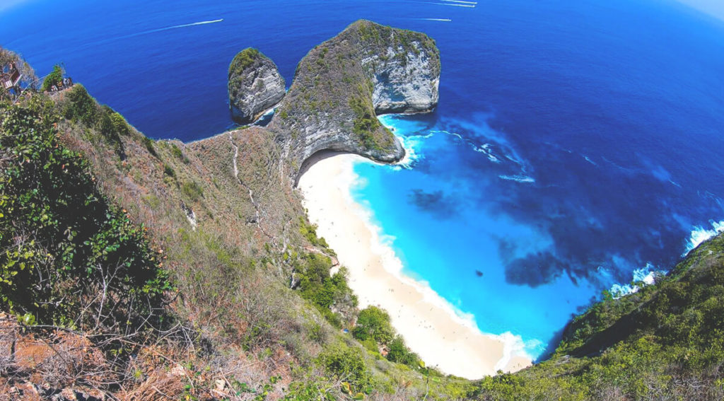 Nusa-Penida-Highlights-Straende (1)