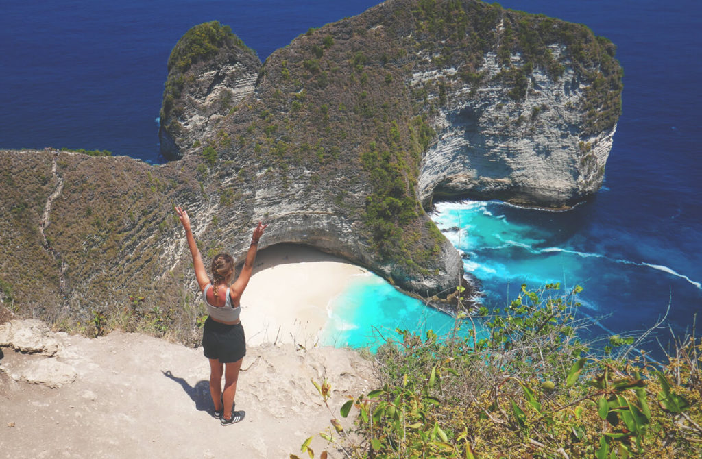 Nusa-Penida-Kelingking-Beach-Highlights