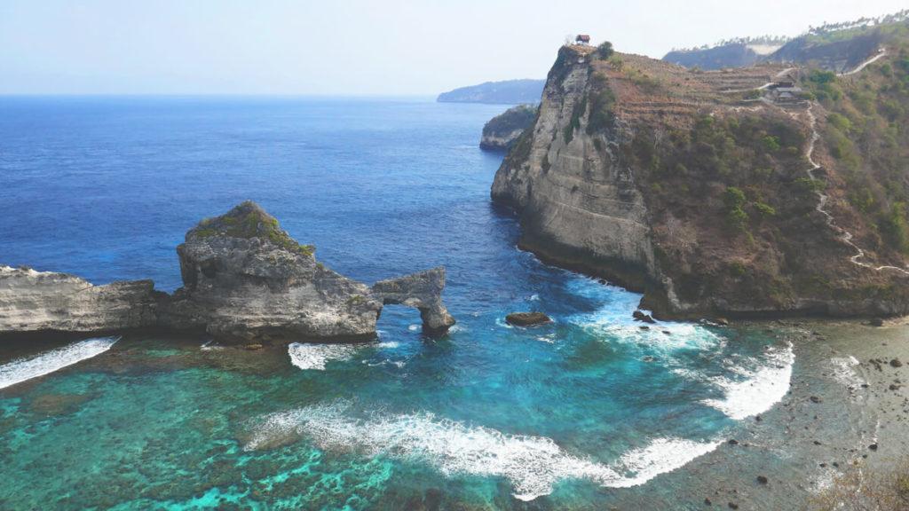 Nusa-Penida-Tipps-Atuh-Beach