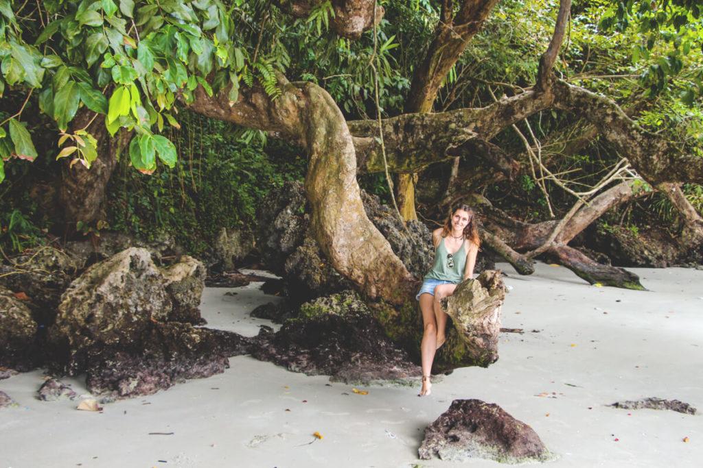 Pantai-Natsepa-Strand-Ambon