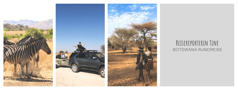 Reisereporter-Botswana-Reisebericht-Rundreise