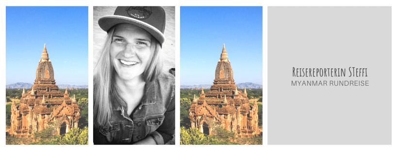 Reisereporter-Myanmar-Reisebericht-Reiseblog