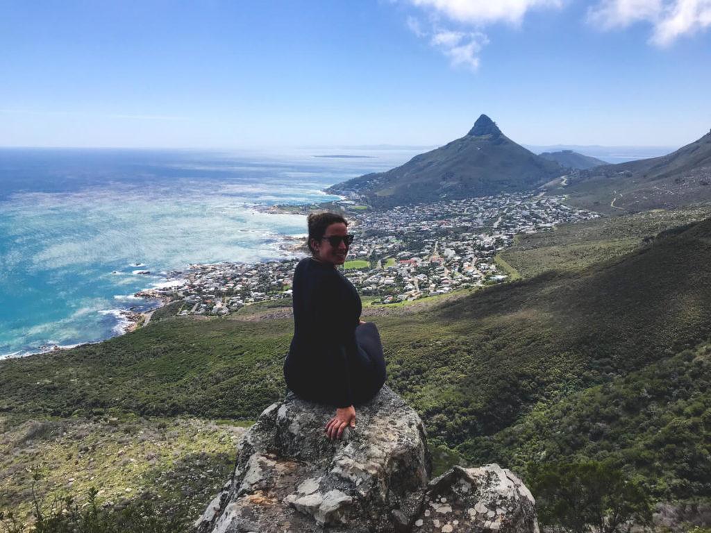 Reisereporter-Tine-Kapstadt