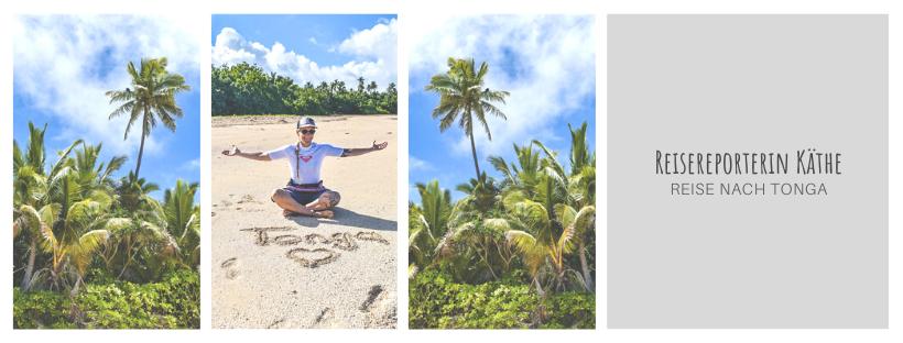 Reisereporterin-Ozeanien-Tonga-Reisebericht