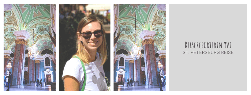 Reisereporterin-St-Petersburg-Reisebericht