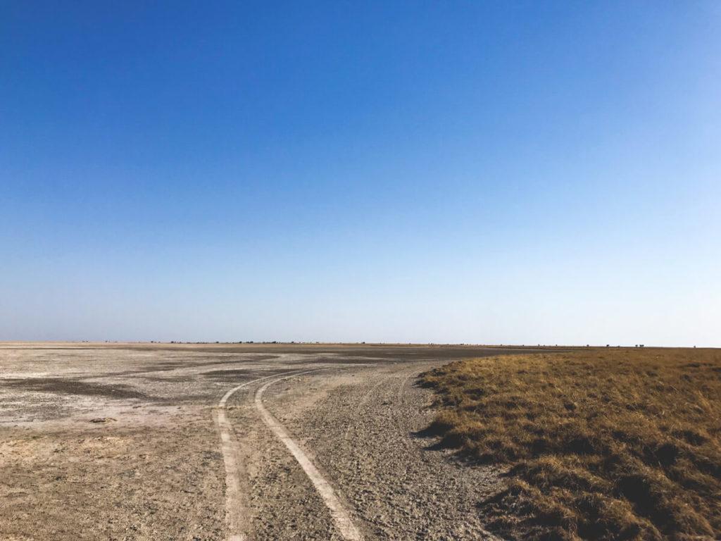 Rundreise-Botswana-Wege-Straßen