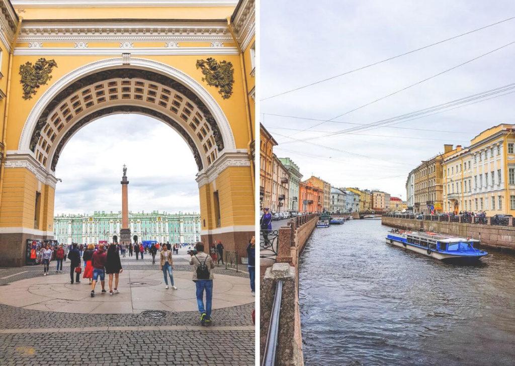 Sankt-Petersburg-Highlights-Altstadt