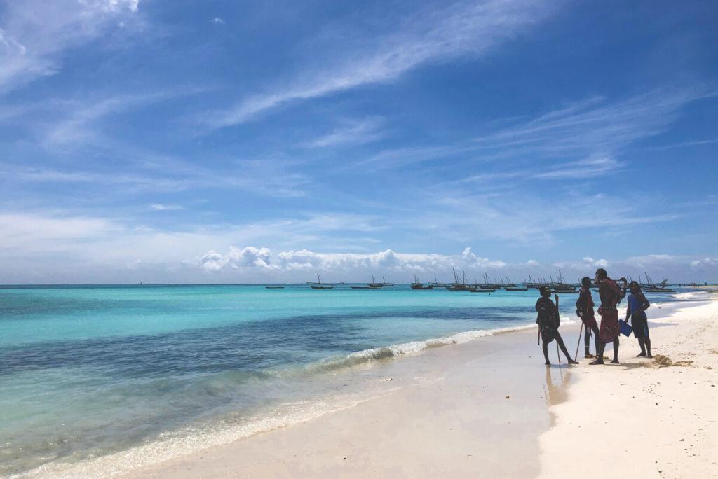 Sansibar-Rundreise-Strand-Meer-Ozean-Afrika