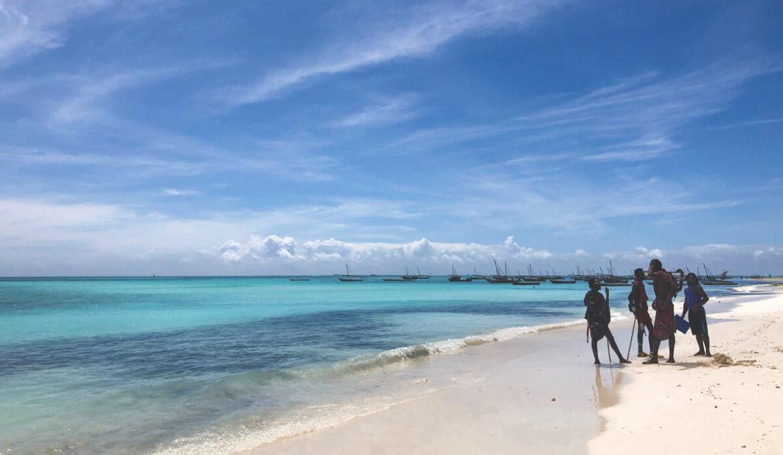 Sansibar Rundreise – Unsere Highlights, Touren und Tipps