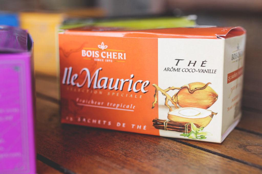 Teeplantage-Bois-Cheri-Mauritius-Ausflug