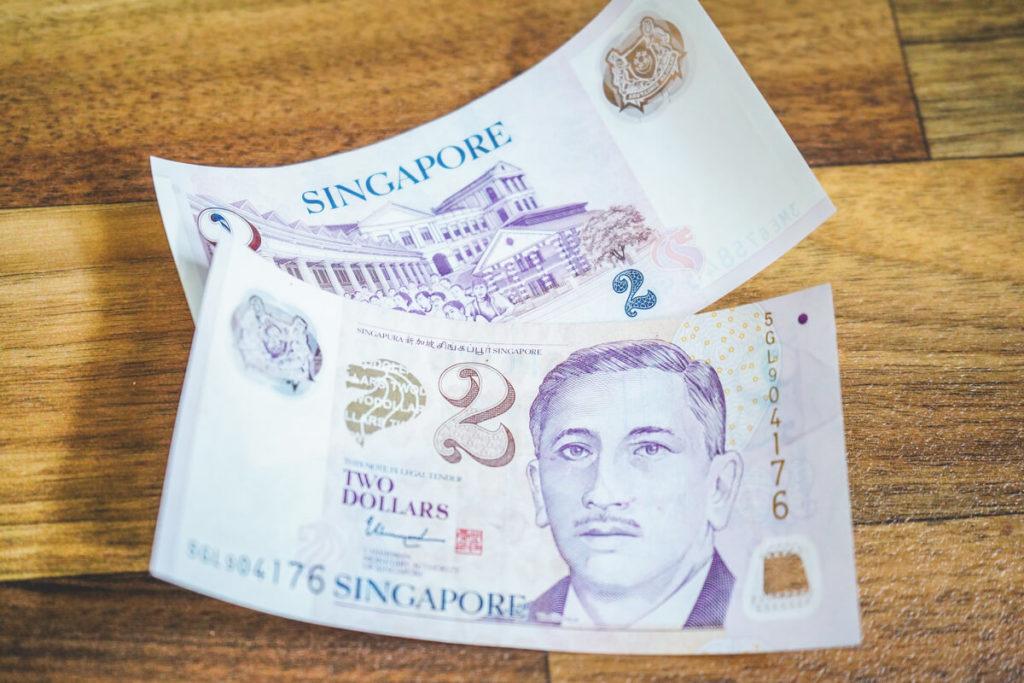 Waehrung-Singapur-Geldschein-Singapur-Dollar-1