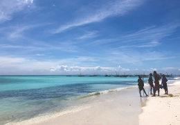 reiseberichte-tansania-reiseblog