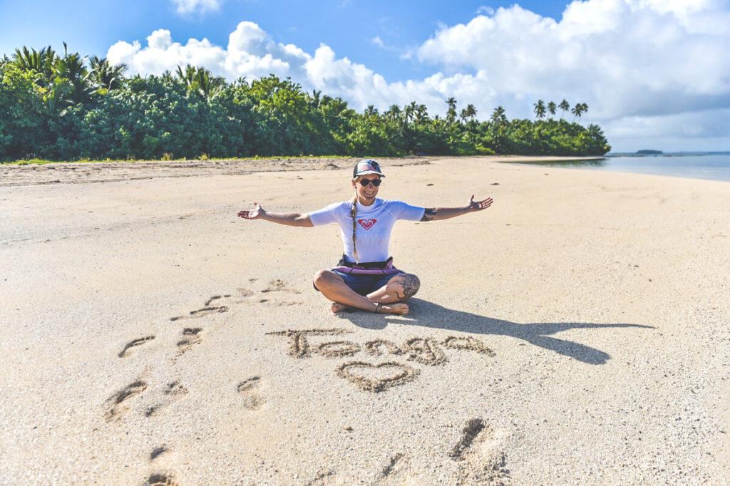 tonga-reise-strand-polynesien-traumreise