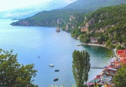 Laenderuebersicht-Nordmazedonien-Reiseberichte