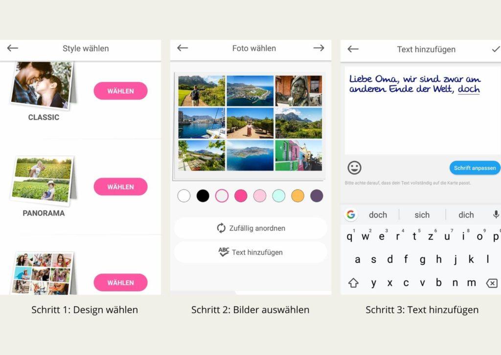 Mypostcard-Postkarten-App-Grusskarte-erstellen-1