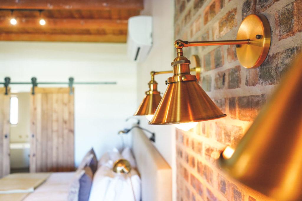 Paarl-Suedafrika-Unterkunft-Zimmer-dOlyfboom-Guest-House-1