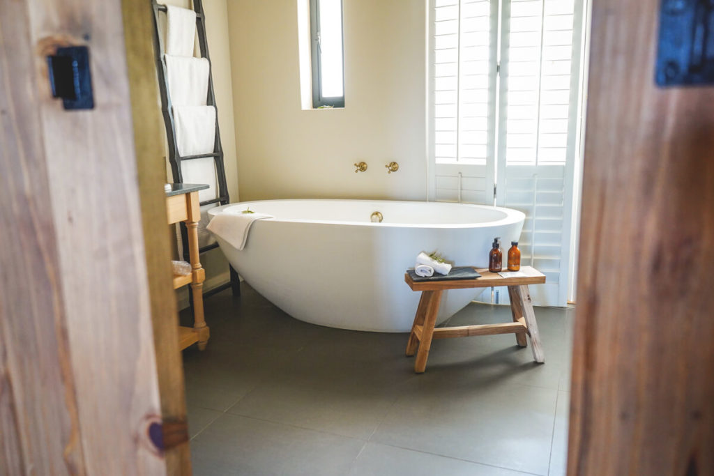 Paarl-Suedafrika-Unterkunft-Zimmer-dOlyfboom-Guest-House-2