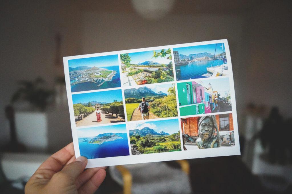 Postkarte-App-Mypostcard-Audio-Grusskarte-2