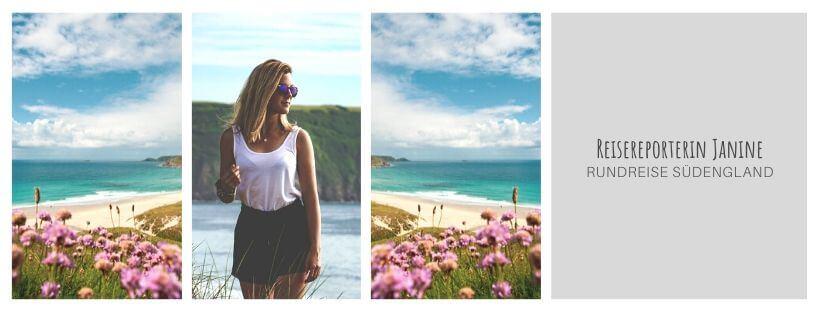 Rundreise-Cornwall-Devon-Reisereporterin-Janine