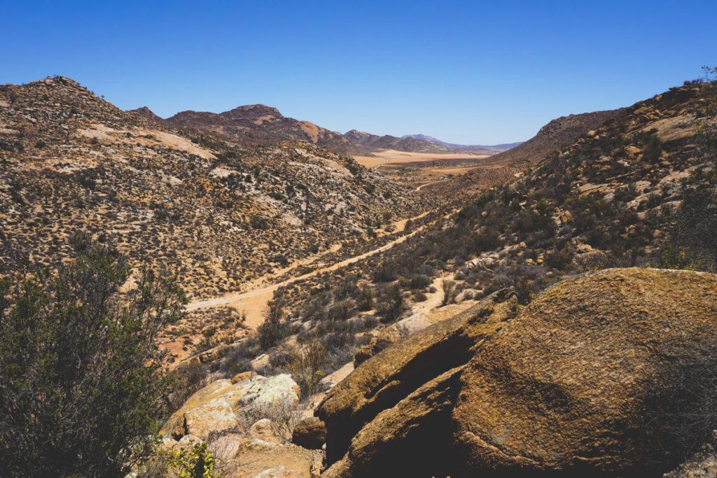 goegap-nature-reserve-suedafrika-wanderung-nordkap