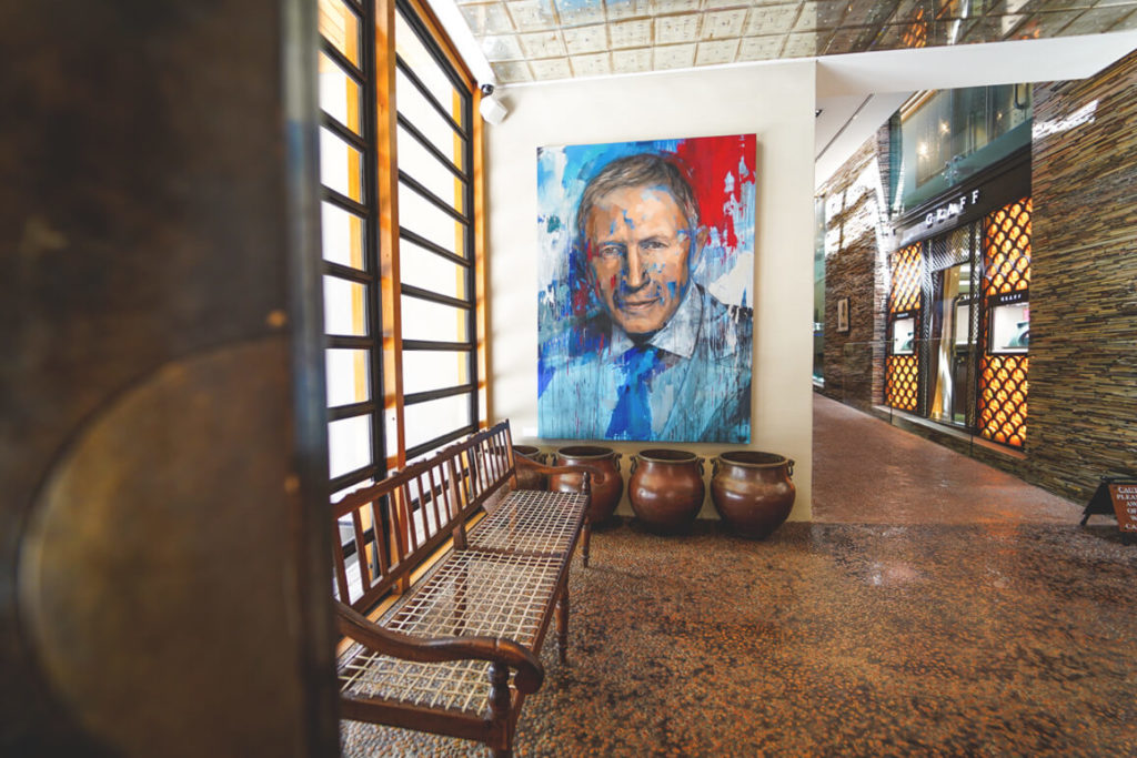 kunstsammlung-delaire-graff-estate-suedafrika