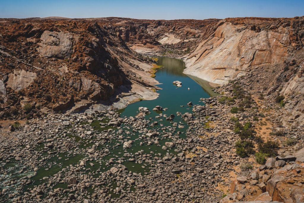 northern-cape-suedafrika-augrabies-falls-oranje.river